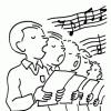 medium_chorale-enfants-d47f0